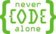 cleverbridge to Present at Never Code Alone