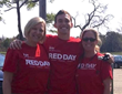 Susan Sells Real Estate Team Shows Client Appreciation Via Pie Giveaway