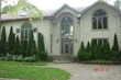 Online Auctioneer Micoley.com Powered by RealtyHive Announces Auction of Luxury Chicago Home on North Sioux Avenue