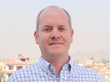 Zift Solutions Names Damian Rochman New VP of Product