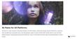 FCPX - ProFlare 5K Jewel - Pixel Film Studios Plugin