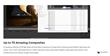 ProFlare 5K Jewel - FCPX Plugin - Pixel Film Studios