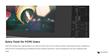 Pixel Film Studios Plugin - ProFlare 5K Jewel - FCPX