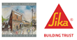 Sika Corporation and The Cronin Company Are Pleased to Announce Their New Business Relationship