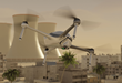 LDS Unveils the SpectroDrone: Drone-Operated, Laser-Based Explosive Detection System