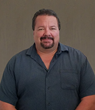 Rodney Eaton Joins Advantage Sign Company as General Manager