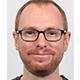 Matt Swann, Engineering Manager for Microsoft
