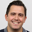 SharePoint Fest Returns to Chicago, Illinois and Jeremy Thake is to Deliver a Session