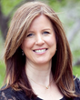 Flash Global Hires Denise MacDonell as Chief Technology Officer