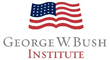 The Bob & Renee Parsons Foundation Donates $1 Million Grant to Support the George W. Bush Institute's Military Service Initiative and Veteran Wellness Program