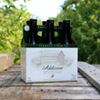Vermont Cider Company™ Enters Ultra-Premium Cider Segment with Release of Addison, Wassail