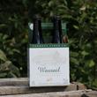 Vermont Cider Co. Wassail
