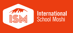 International School Moshi Tanzania, African scholarships, African international schools
