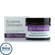 Eczema Ointment From Dr. Wang Herbal Skincare Will Be Featured On Home Shopping Network