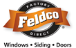 Feldco Windows, Siding and Doors Was Named One of the Best Places to Work in Chicago