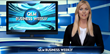 QLM Business News' New Episode of QLM Business Weekly to Air Online November 16