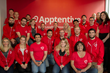 Apptentive, the Customer Experience Platform for the World's Leading Brands, Raises Capital to Accelerate Growth