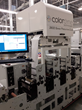 Diversified Labeling Solutions, Inc. Adapts to the Print Industry's Growing Digital Demand