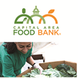 The Grover Agency Announces Charity Effort to Raise Support for the Capital Area Food Bank and End Local Food Challenges