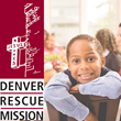 Wettstein Agencies Joins the Denver Rescue Mission in Charity Event to Provide Local Underprivileged Families with Thanksgiving Meals