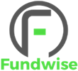 Fundwise Capital Launches New Startup Funding Program For Any New Business