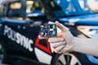 Self-Driving Goes Open-Source: PolySync Announces Open Source Car Control, Complete, Affordable Kit for Autonomous Vehicle Development