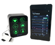 Health Monitoring Startup Stasis Labs Raises $5M Seed Financing