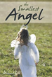 Richard Seib shares story of 'The Smallest Angel'