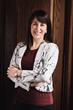 Atrion's Carrie Majewski Receives Tech10 Award for Women in Technology