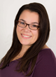 Caitlan McCafferty Joins Furia Rubel Communications as Account Manager