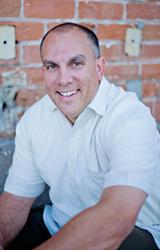 InforcePRO CEO Paul Winandy