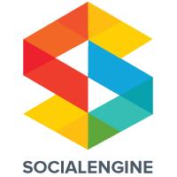 SocialEngine Custom Social Networking Script