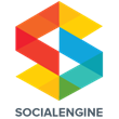 SocialEngine Rebrands and Launches New E-Commerce and Experts Site