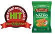 Supermarket Guru Chooses Beanfields Jalapeño Nacho Bean and Rice Chips as His Pick of the Week