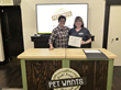 New Business Delivers Fresh, All-Natural Pet Food to Anne Arundel, Calvert, Charles and Prince Georges Counties