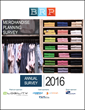 71% of Retailers do not have Formal Omni-channel Demand Planning Processes, According to BRP's Merchandise Planning Survey