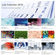 Learn how in a new, free white paper from METTLER TOLEDO, available only in November as part of the world-renown lab equipment manufacturer's 2016 e-calendar