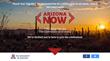 Nuanced Media Builds Interactive Website to Celebrate University of Arizona Fundraising Campaign Success