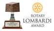 Rotary Lombardi Releases Top 20 Nominees and Event Date