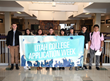 SLCC President Inspires Students During Utah College Application Week