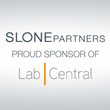 Slone Partners Supports the Next Generation of Biotech Leaders Through Sponsorship of LabCentral