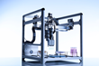 Opentrons Opens Up Biology Laboratory Automation Platform with New API
