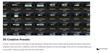 FCPX Plugin - ProIntro Accents Volume 2 - Pixel Film Studios