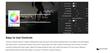 FCPX - ProIntro Accents Volume 2 - Pixel Film Studios Plugin