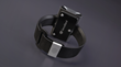 Sence Emotion-Tracking Smart Bracelet Wins Two CES 2017 Honoree Awards