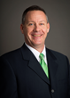 FinditParts Names John Hunter Vice President of Business Development