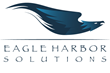 Koniag Government Services Announces the Establishment of Eagle Harbor Solutions LLC