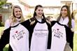 Students of The Glenholme School Help Flint Kids
