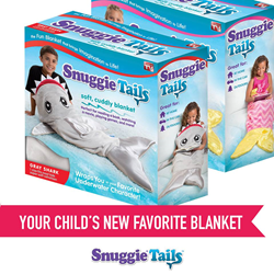 SnuggieTails_Blanket_MySnuggieStore.com