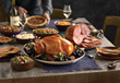 Omaha Steaks Introduces Build-Your-Own Meals for the Holiday Season